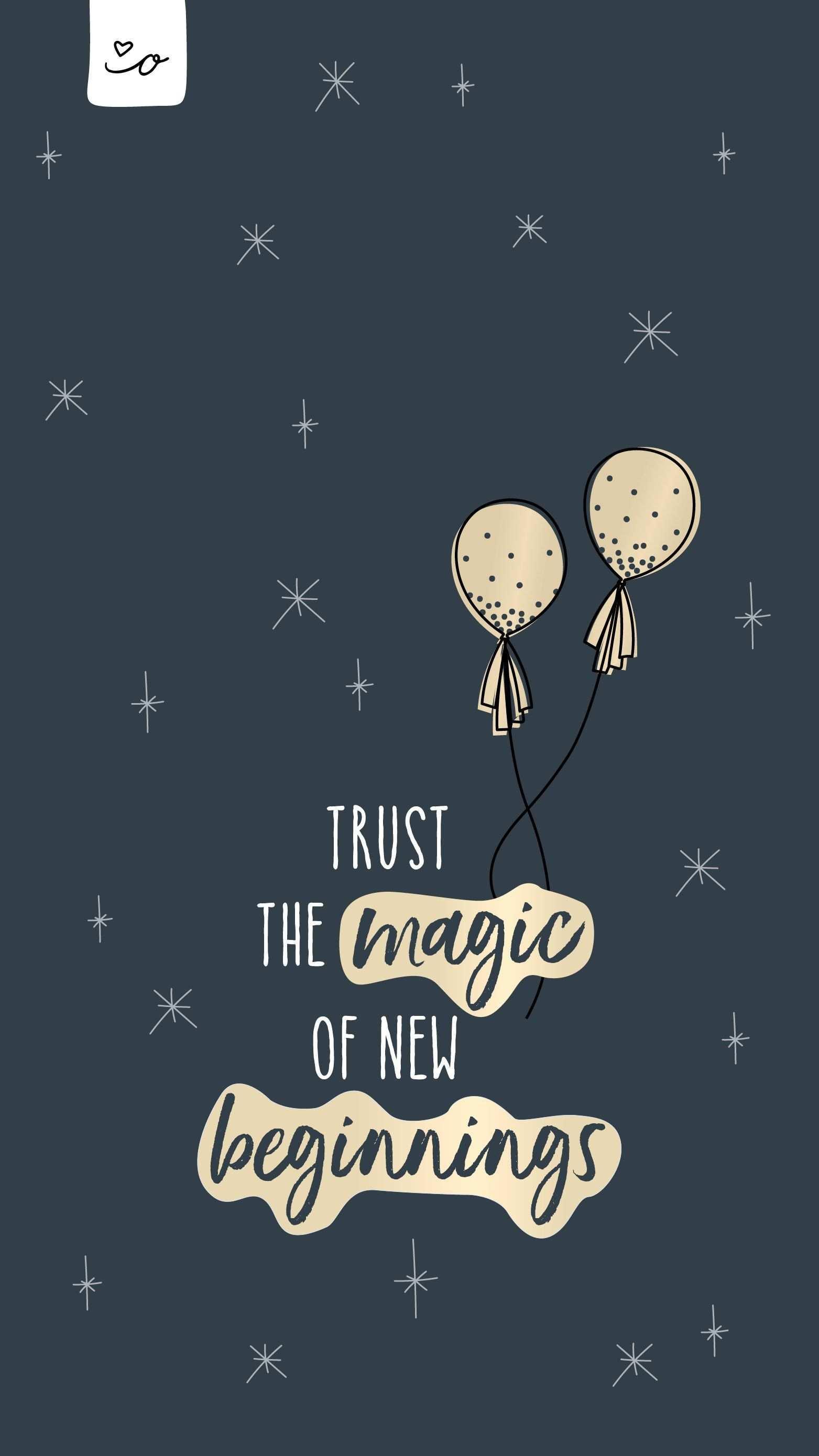 New Beginnings Neujahrswunsche Neujahrswunsche Lustig Positive Botschaften