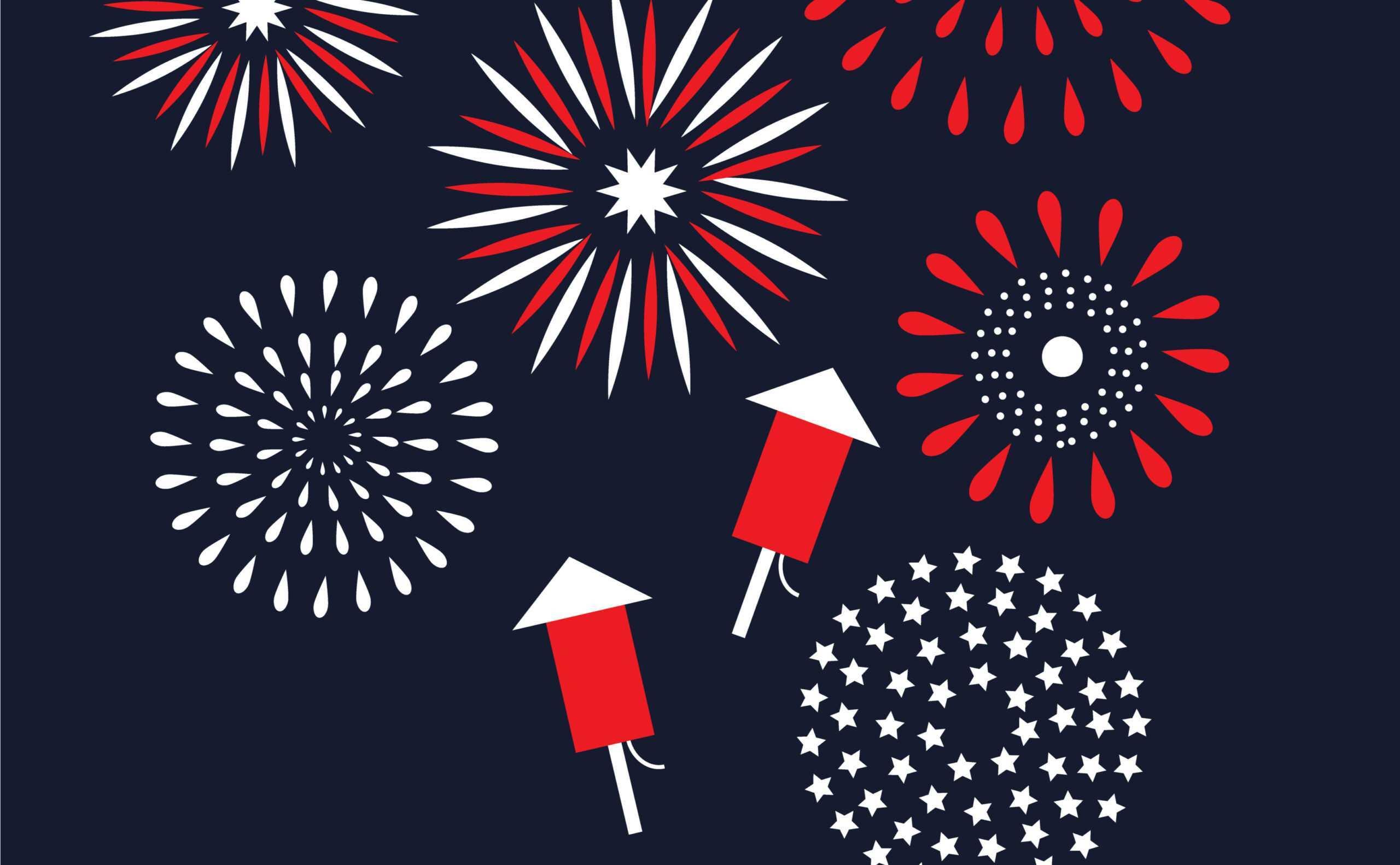 Geschaftliche Neujahrswunsche Jahreswechsel 2020 2021 Briefeguru