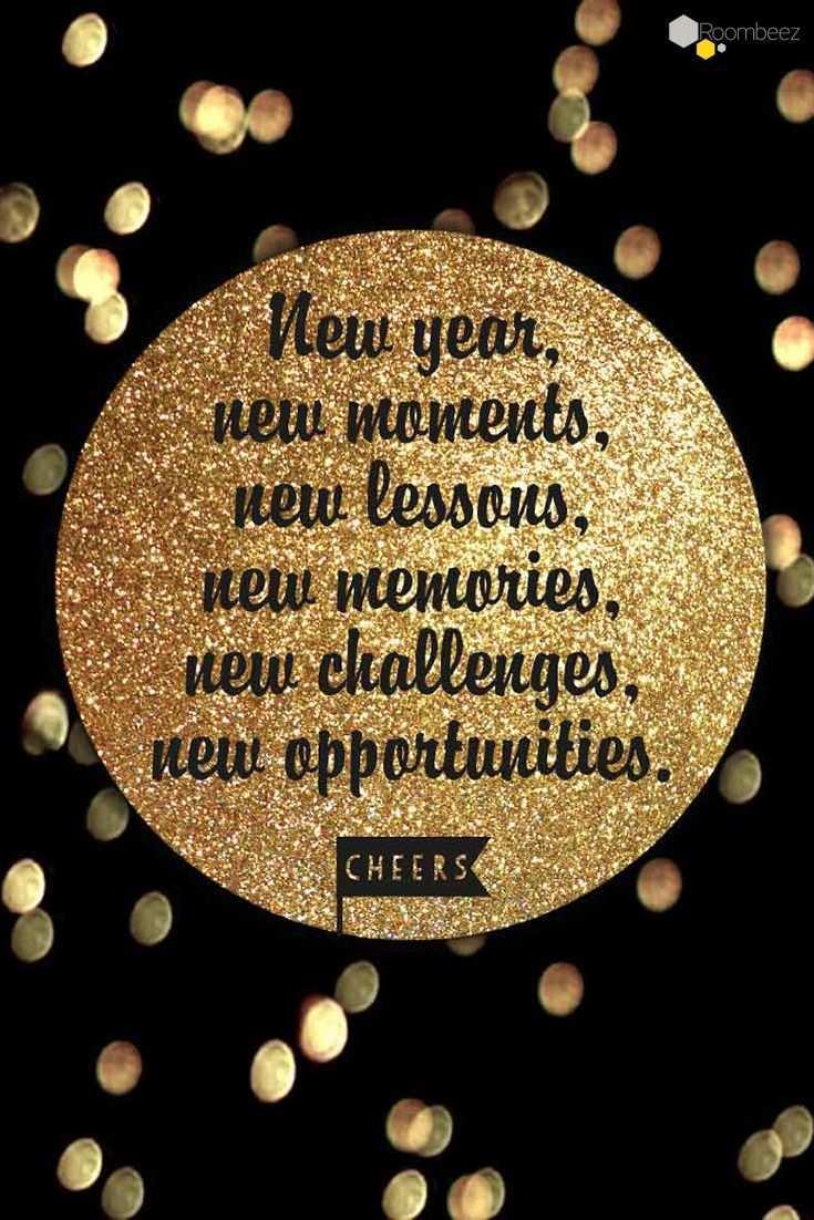 Neujahrswunsch Neujahrsgrusse Spruch Neujahr Auf Roombeez Findet Ihr Diesen Und Weitere Schon Guter Rutsch Ins Neue Jahr Zitate Neujahrsrede Neujahrsgrusse