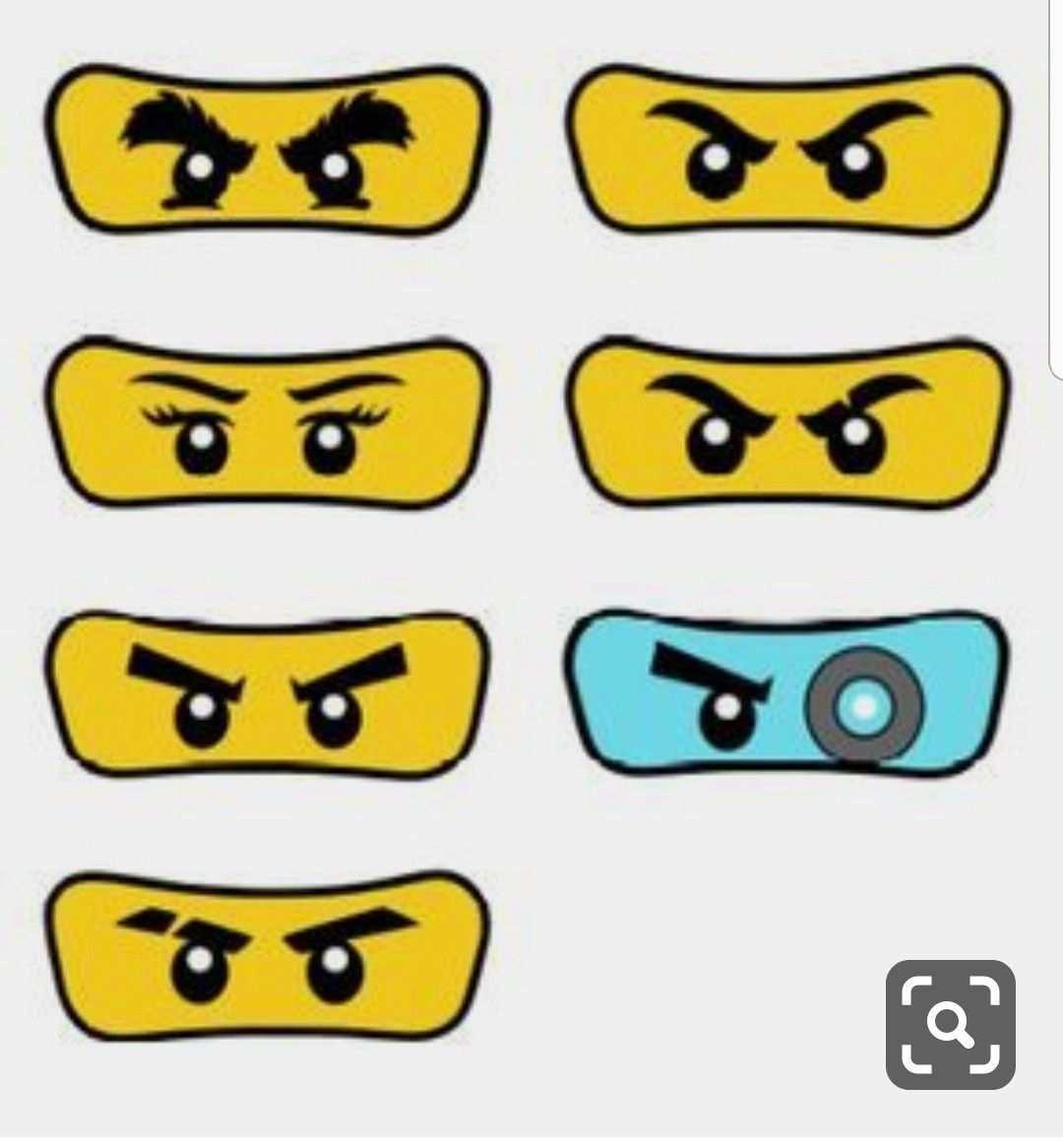 Pin Von Hannah Lamers Auf Mats Einschulung Ninjago Einladungskarten Lego Geburtstagsparty Ninja Geburtstag