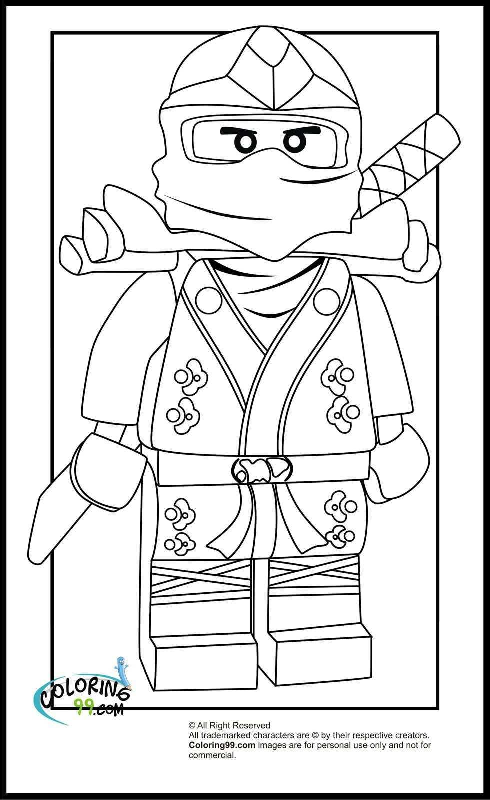 Ninjago Lloyd Green Ninja Zx Jpg 980 1 600 Pixels Ninjago Ausmalbilder Ausmalbilder Ausmalbilder Jungs