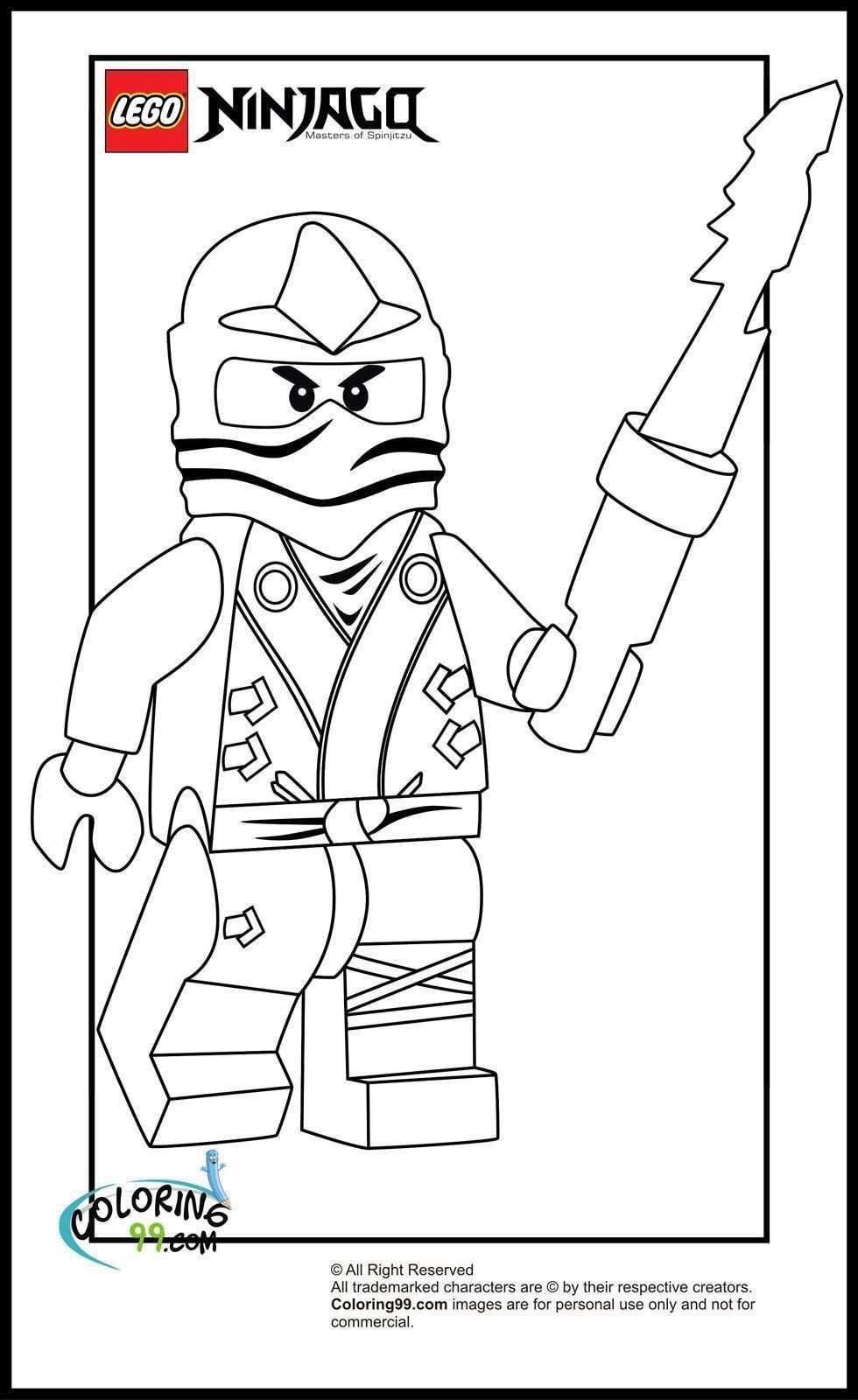 Malvorlagen Lego Ninjago In 2020 Superhelden Malvorlagen Ausmalbilder Ausmalen