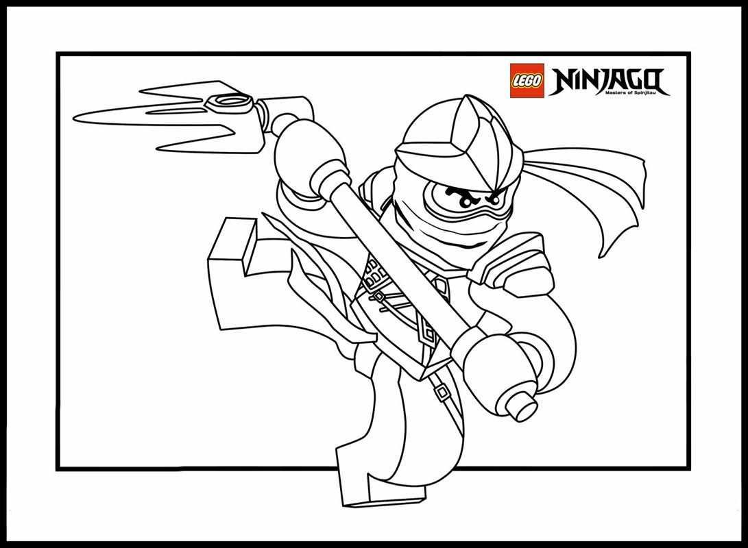 Ausmalbilder Ninjago Schlange Ausmalbilder Fur Kinder Ninjago Ausmalbilder Ausmalbilder Zum Ausdrucken Ninjago Malvorlage