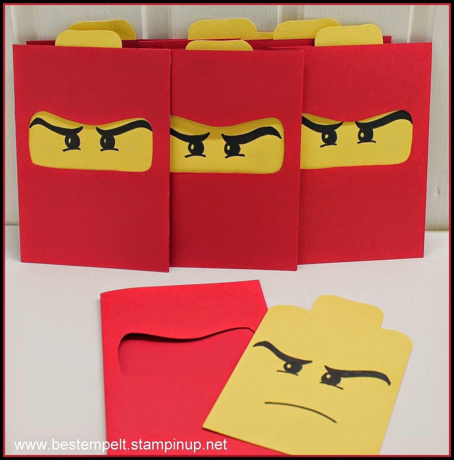 Lego Ninja Kindergeburtstag Einladungskarten Selber Mach Einladungskarten Kindergeburtstag Einladungskarten Kindergeburtstag Basteln Einladung Kindergeburtstag
