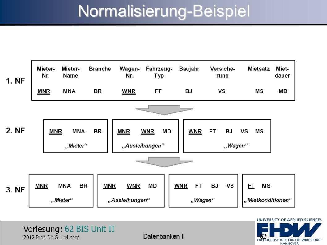 Studiengang Bwl Fhdw Vorlesung Betriebliche Informationssysteme Ii Ppt Video Online Herunterladen