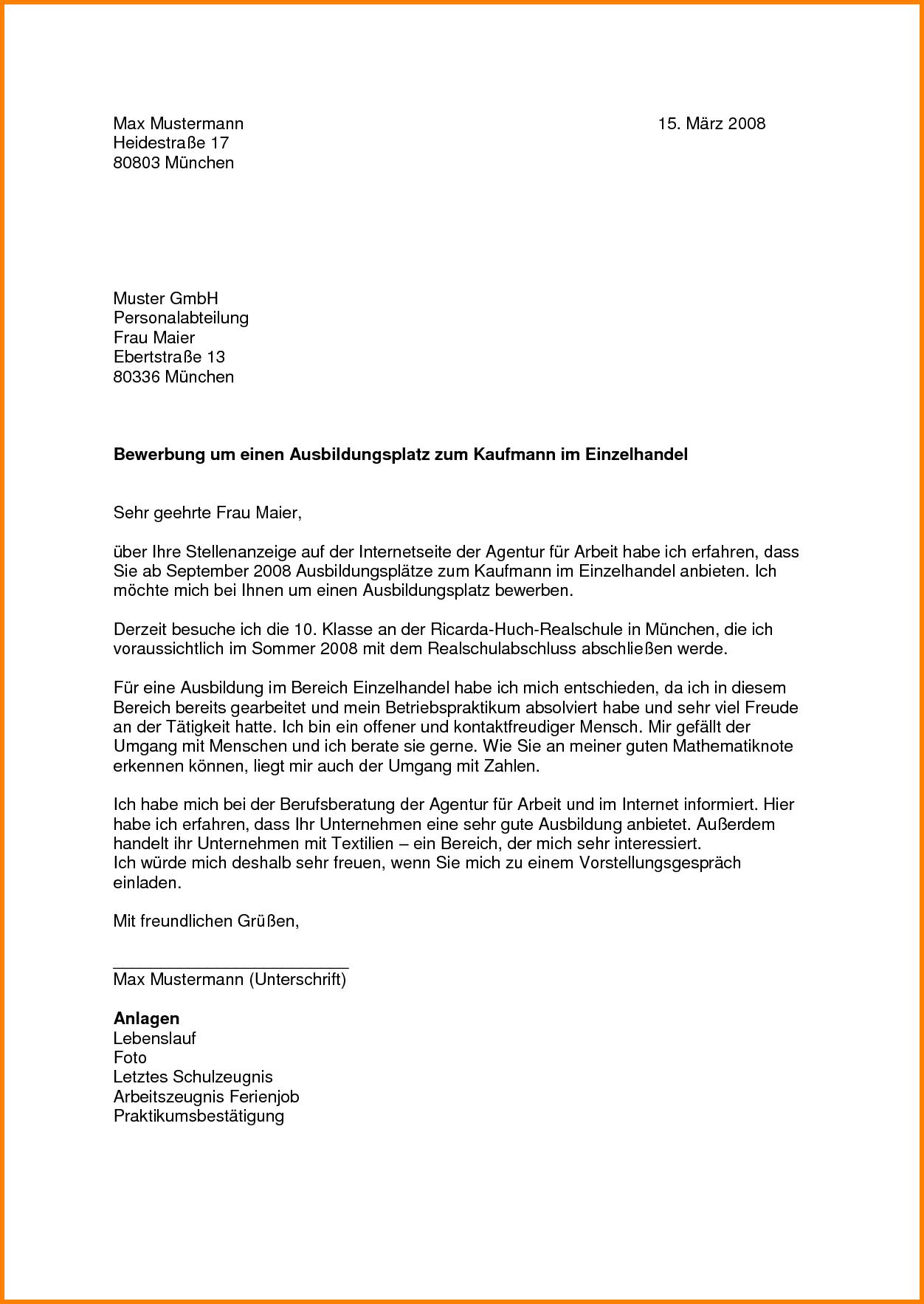 Einzigartig Bewerbung Nach Elternzeit Teilzeit Muster Briefprobe Briefformat Briefvorlage Lebenslauf Lebenslauf Vorlage Schuler Vorlagen Lebenslauf