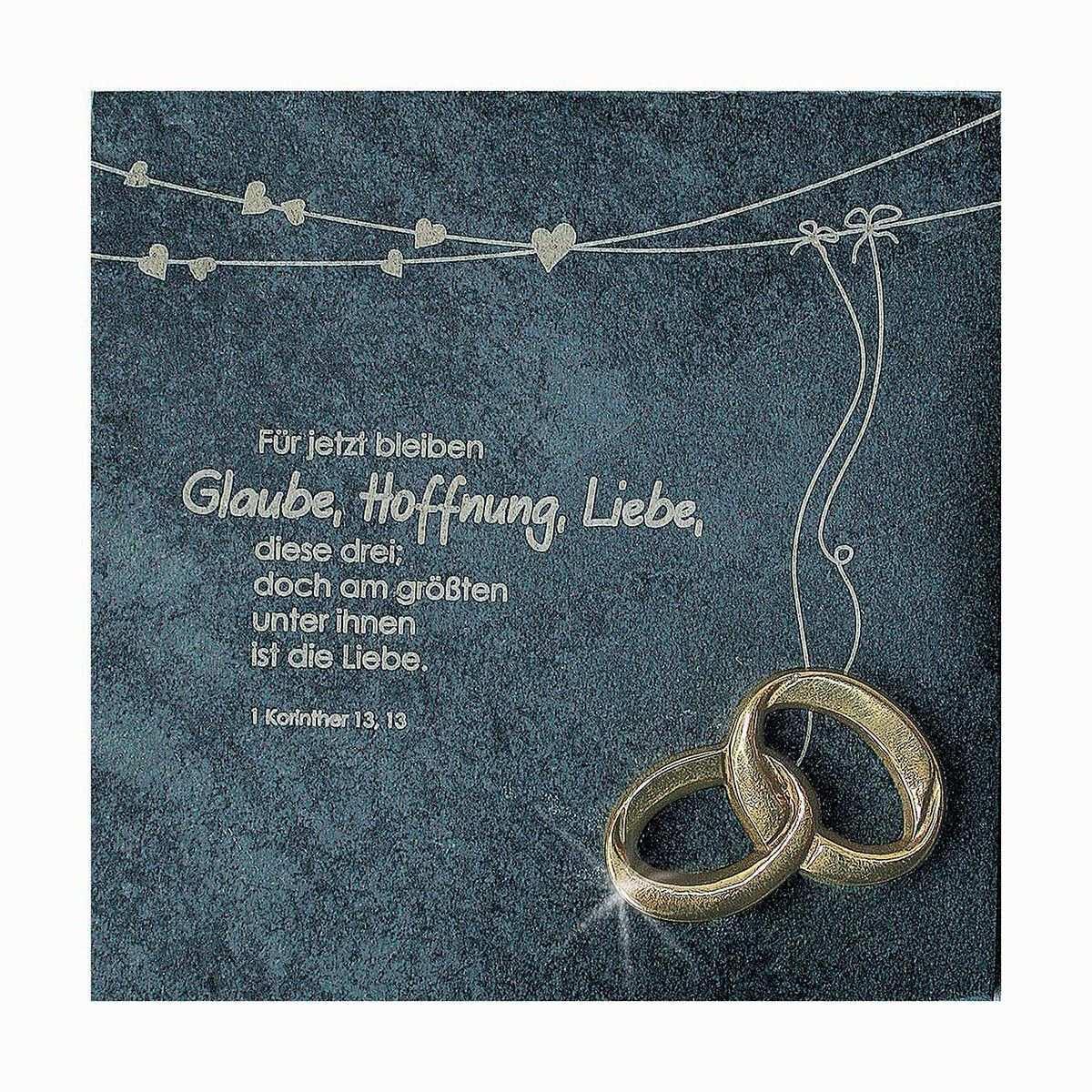 Geschenke Zu Hochzeit Ehejubilaum Hier Im Shop Kaufen Geschenk Hochzeit Spruche Hochzeit Geschenke