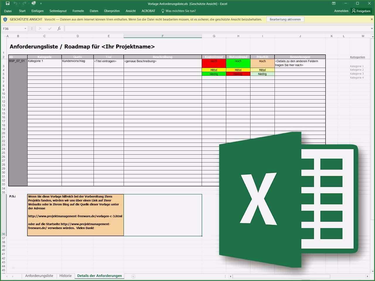 20 Einzigartig Excel Vorlage Projektmanagement Bilder Excel Vorlage Vorlagen Lebenslauf Briefkopf Vorlage