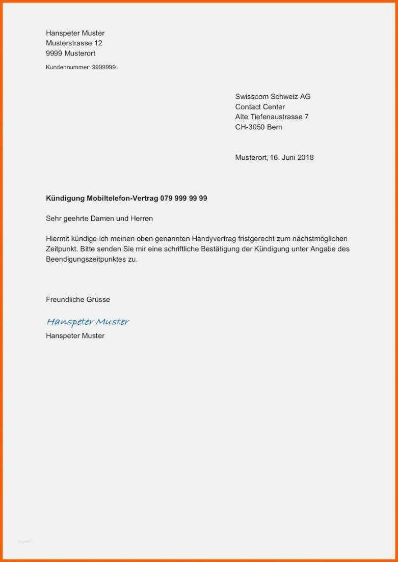 Dasjenige Forderungsverfahren Fur Ein Kleines Unternehmen Ist Nur Dasjenige Verfahren Zur Abrechnung Daruber Hinaus Bezahlu Vorlagen Word Handyvertrag Vorlagen