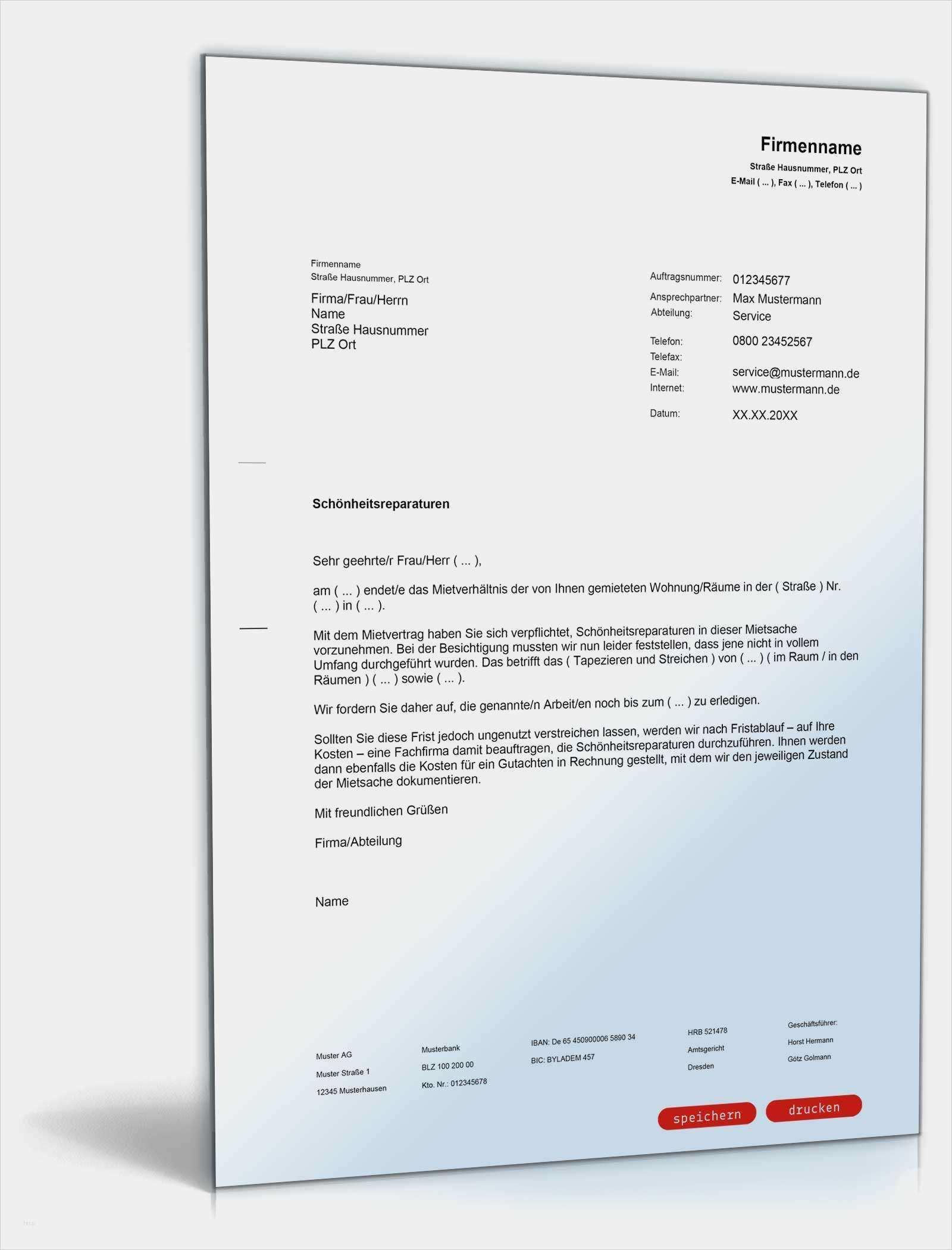 38 Hubsch Visum Abgelehnt Widerspruch Vorlage Abbildung Etikettenvorlagen Vorlagen Word Rechnung Vorlage
