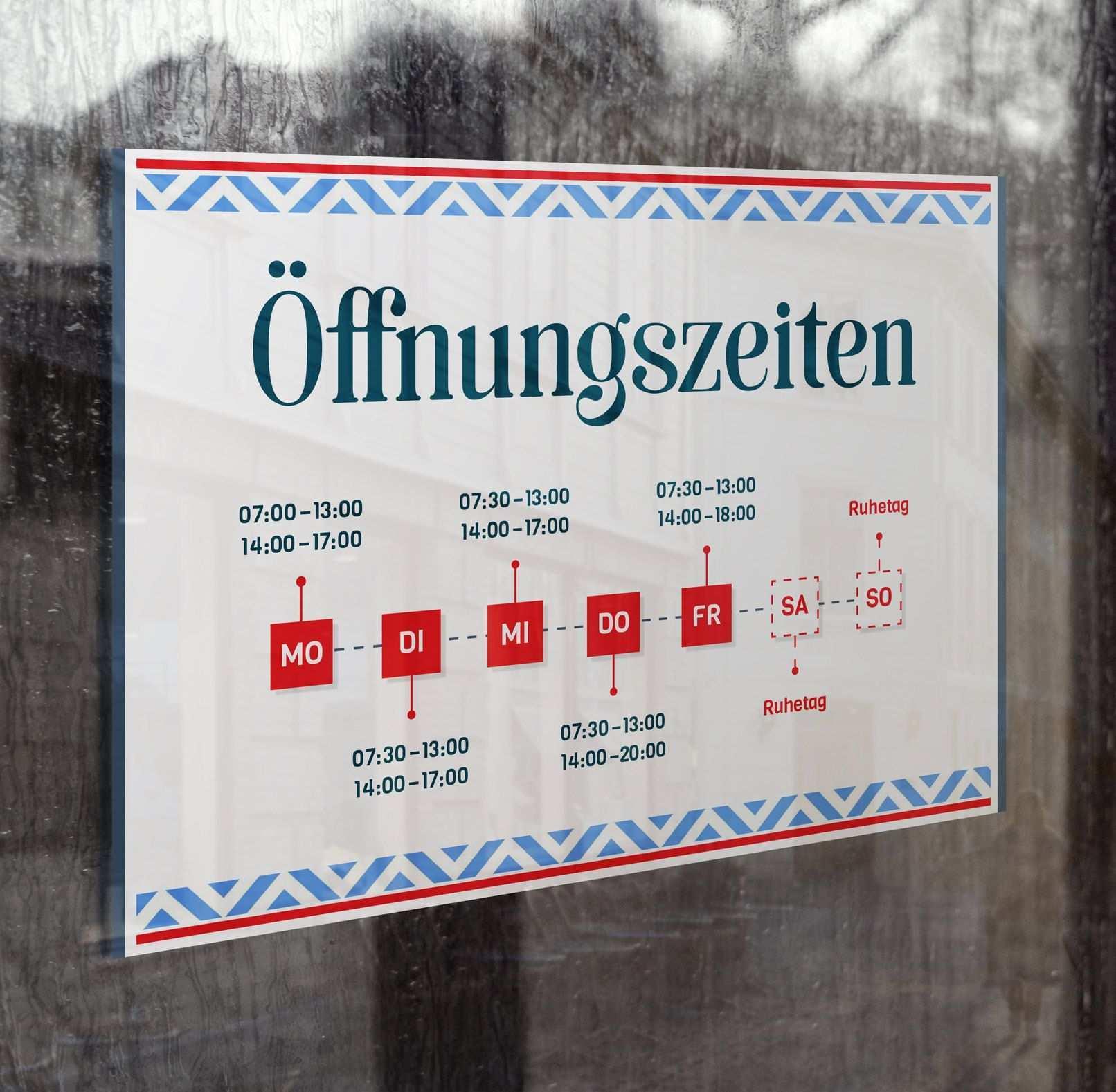 Offnungszeiten Vorlagen Fur Schild Aushang Offnungszeiten Schild Vorlagen Praxisschilder