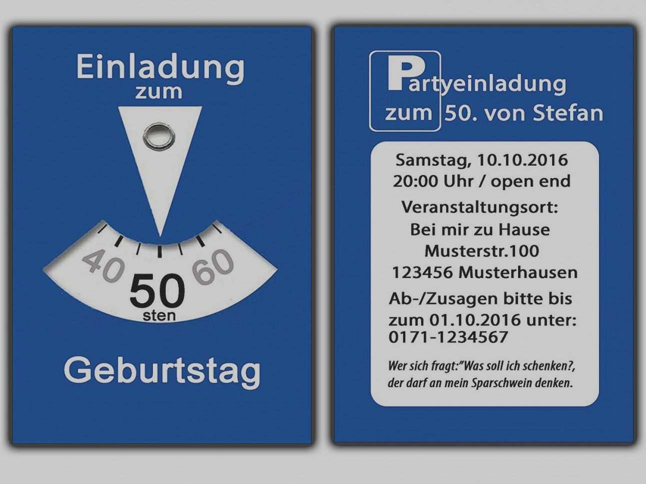 Einladung 50 Geburtstag Motto Oktoberfest Einladung 50 Geburtstag Motorrad Einladung 50 Einladung 50 Geburtstag Einladungskarten Zum 50 Einladung Geburtstag