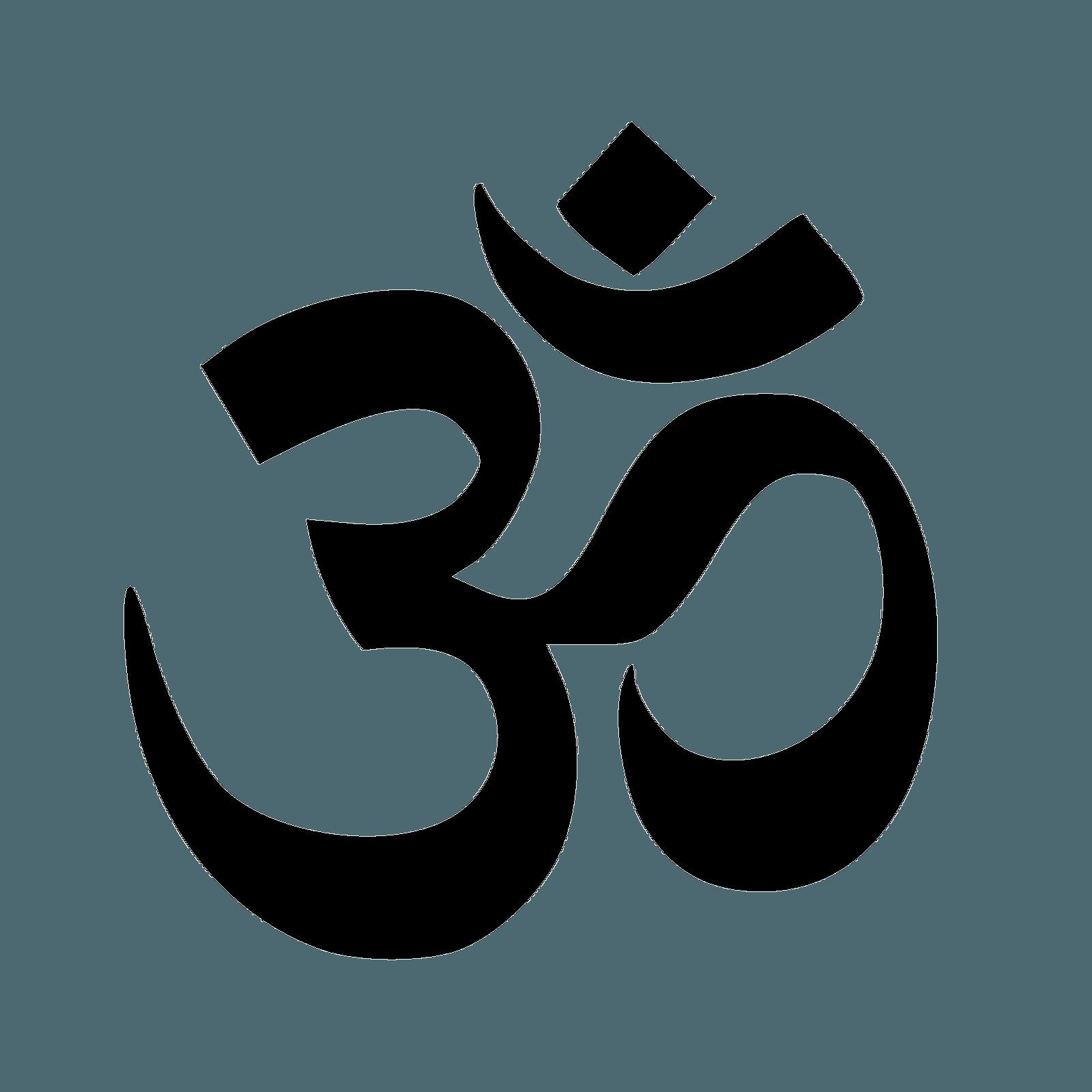 Om Die Wahre Bedeutung Und Richtige Anwendung Des Urlautes Yoga Zeichen Hindu Symbole Om Tattoo