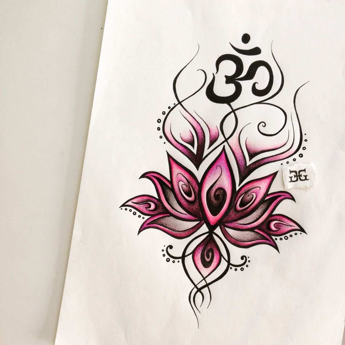 Image Result For Om Symbol Tattoo Tattoo Ideen Unterarm Frau Tattoo Ideen Unterarm Tattoo Vorlagen