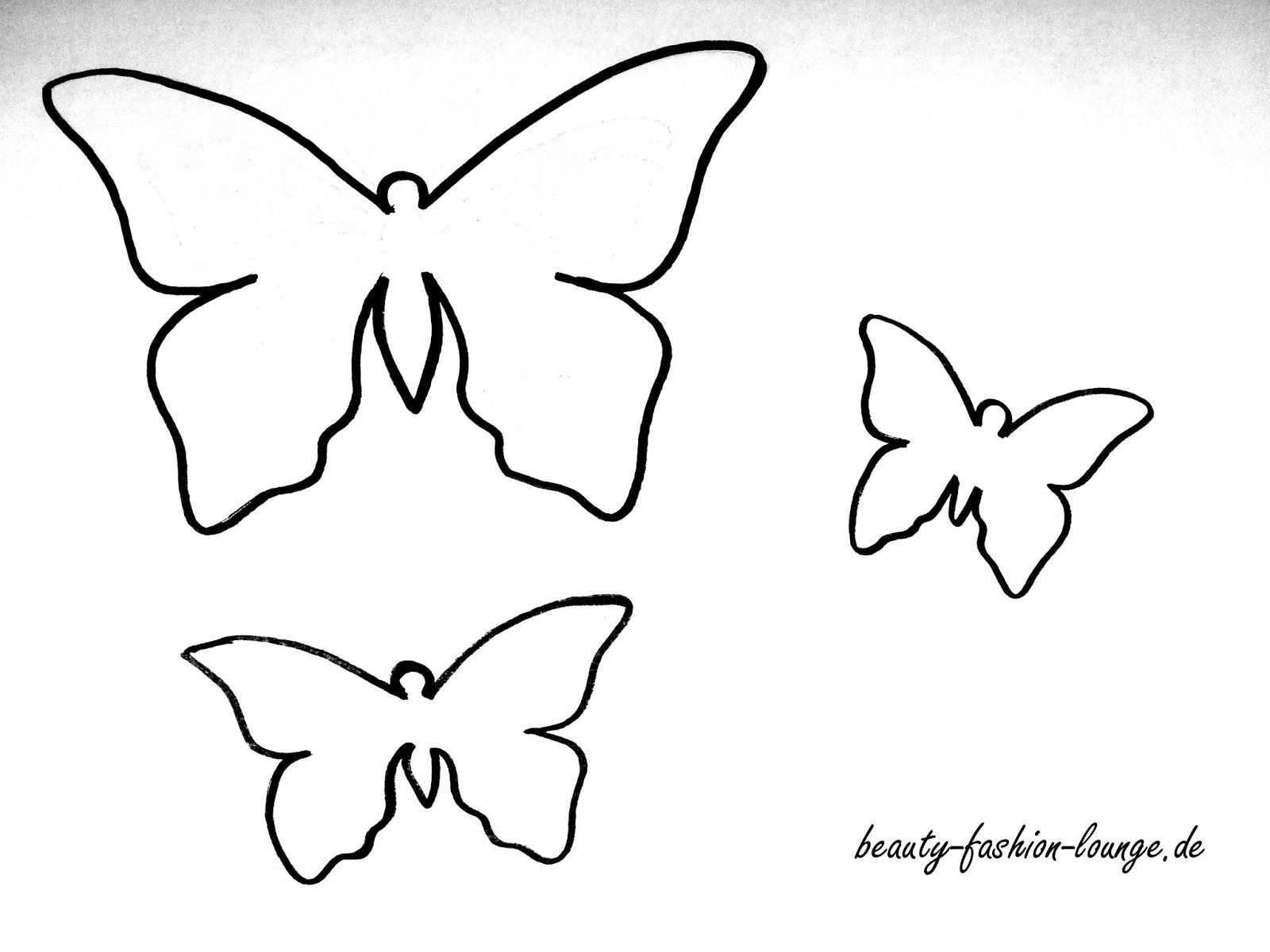 Malvorlagen Malvorlagenfurkinder Malvorlagenfurerwachsene Schmetterling Vorlage Malvorlagen Malvorlage Schmetterling