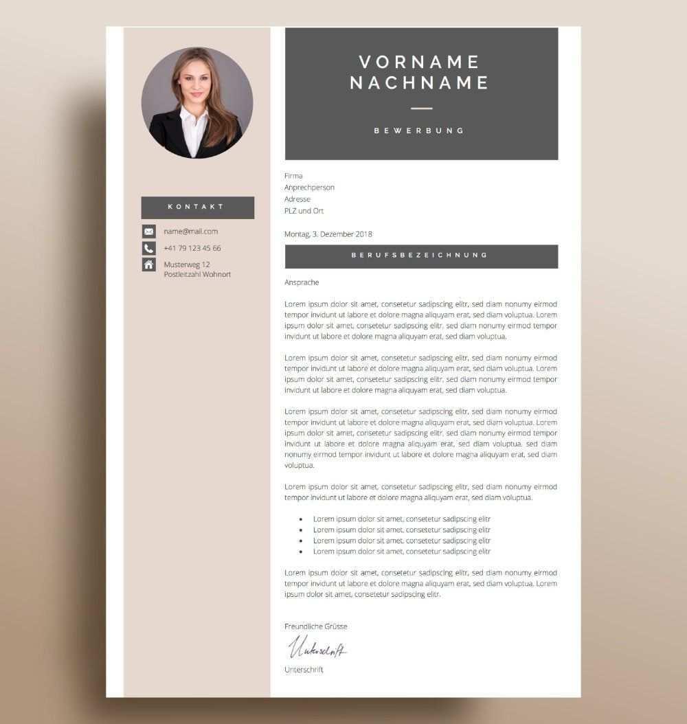12 Lebenslauf Vorlagen Open Office Download In 2020 With Images Invitation Template Invitation Maker Invitation Cards