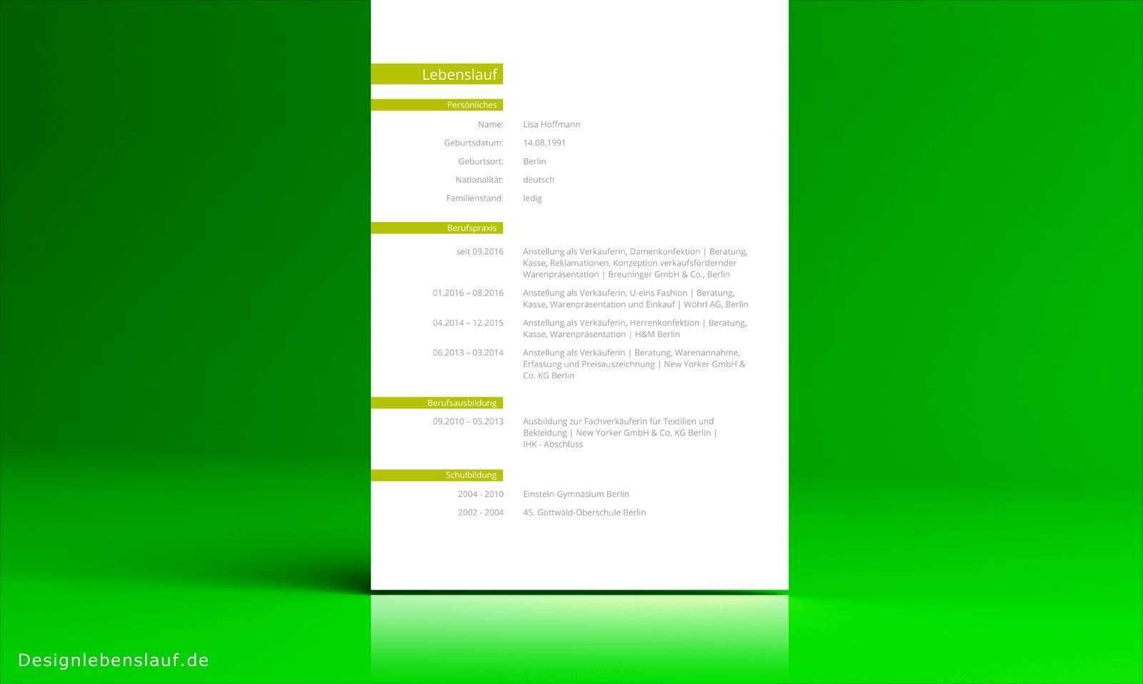 Lebenslauf Vorlage Word Open Office Zum Herunterladen Word Lebenslauf Vorlage Office Layout Herunterl In 2020 Invitation Template Invitation Maker Invitation Cards