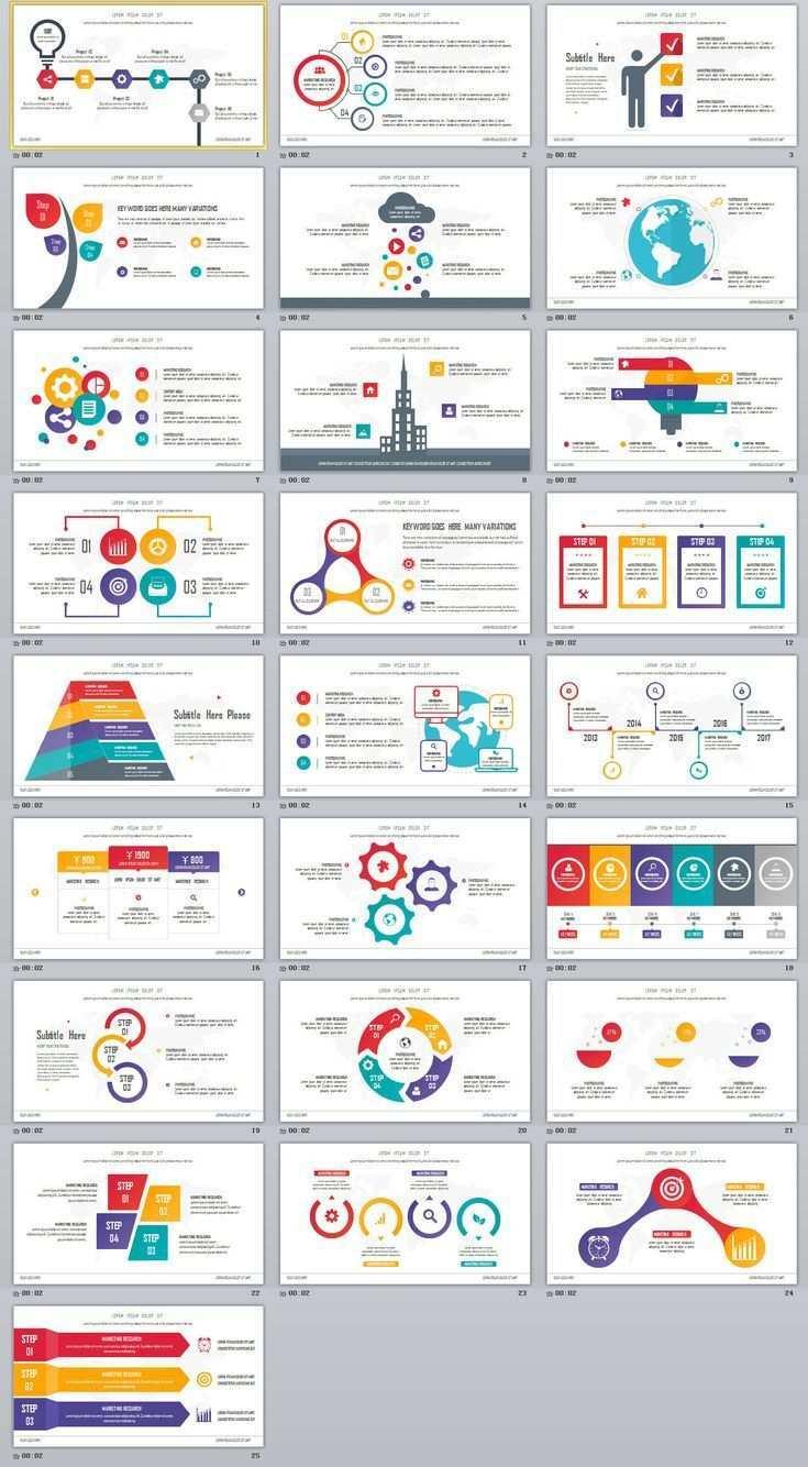 Uber 25 Beste Powerpoint Vorlagen Fur Infografik Prasentationen Auf Behance Powerpoint T Infographic Powerpoint Powerpoint Design Templates Powerpoint Design