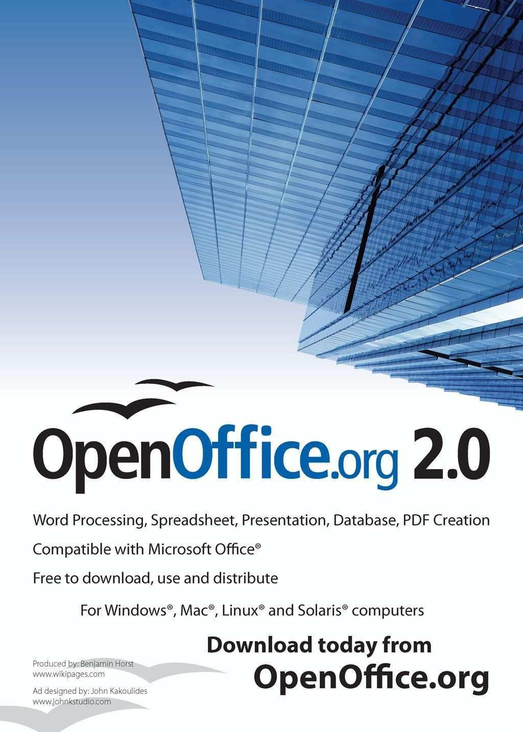 Open Office Spreadsheet Tutorial Pdf In 2020 Spreadsheet Tutorial Pdf