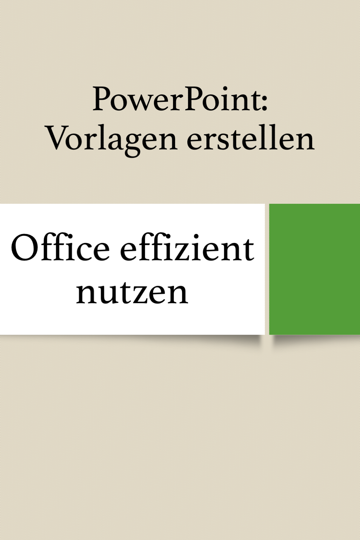 Powerpoint In 2020 Powerpoint Vorlagen Vorlagen Word Power Point