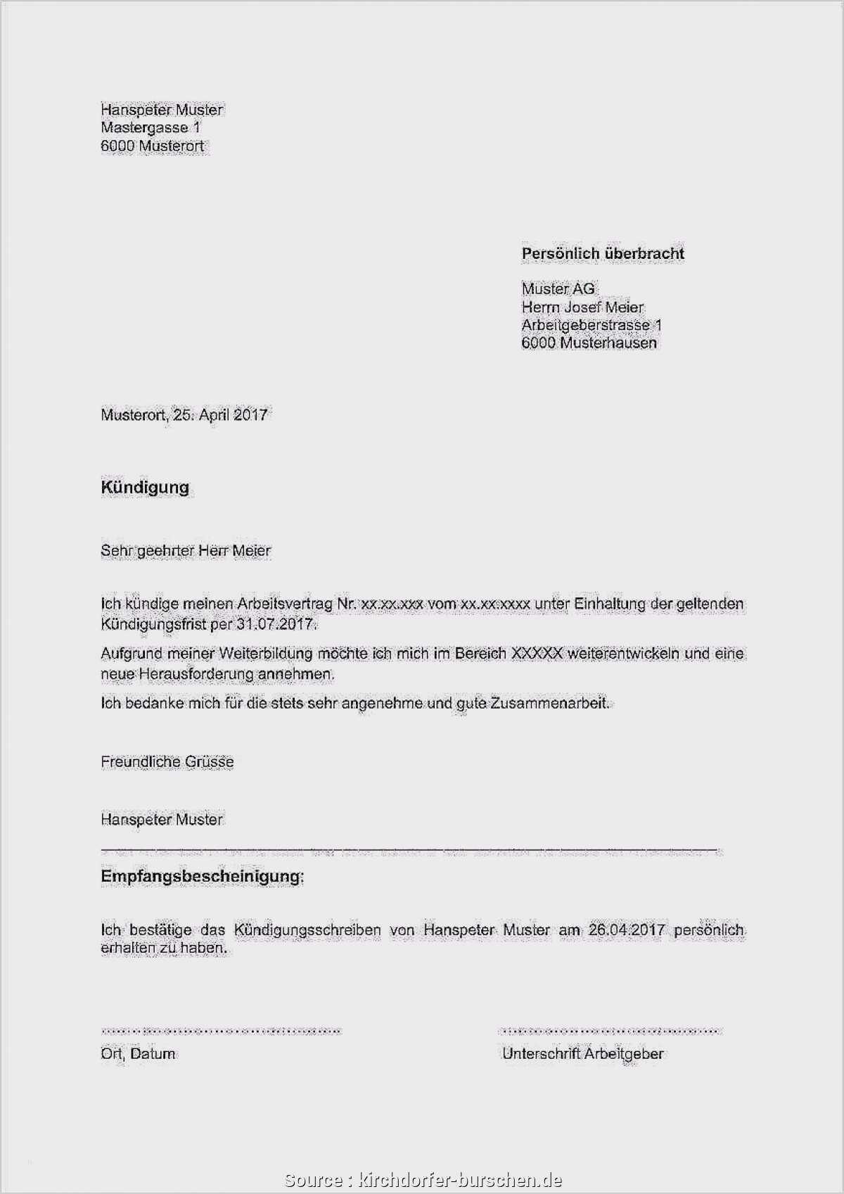 36 Wunderbar Kundigung Wohnung Vorlage Solche Konnen Adaptieren In Ms Word Vorlagen Word Vorlagen Kundigung Schreiben