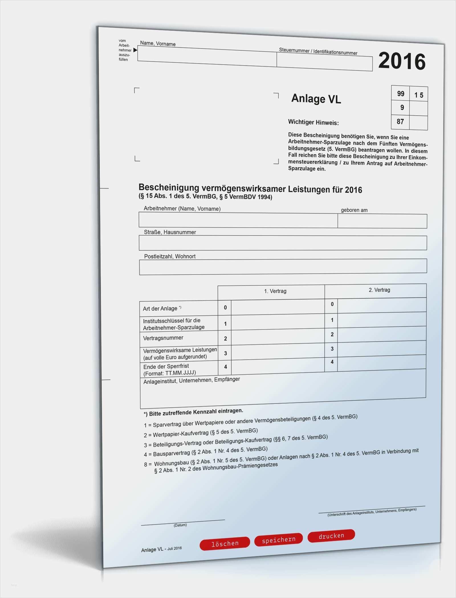 21 Gut Aufmass Vorlage Openoffice Bilder In 2020 Vorlagen Anschreiben Vorlage Vorlagen Word