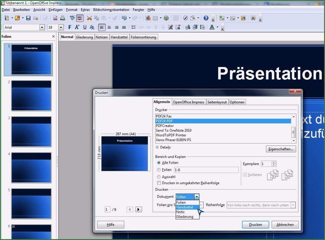 19 Angenehm Open Office Prasentation Vorlage Bilder In 2020 Briefkopf Vorlage Lebenslauf Layout Open Office