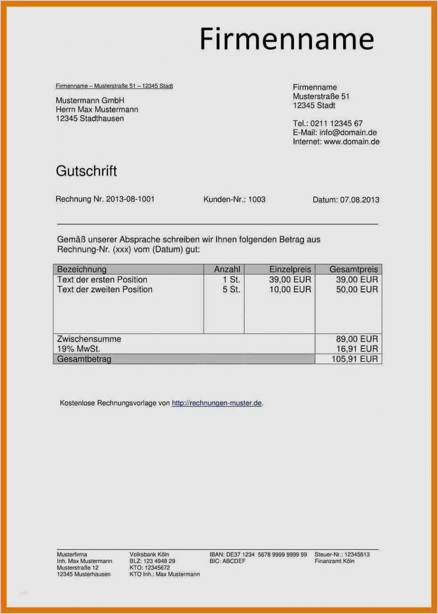 Durchsuche Unsere Kostenlos Von Reverse Charge Rechnung Vorlage Rechnung Vorlage Rechnungen Schreiben Rechnung Erstellen