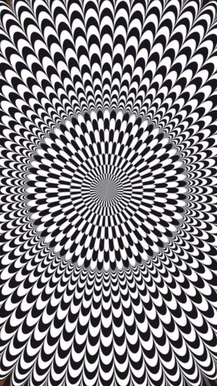 Visual Meditation Leben Ideen Illusion Kunst Coole Optische Tauschungen Zeichnung Optische Tauschung