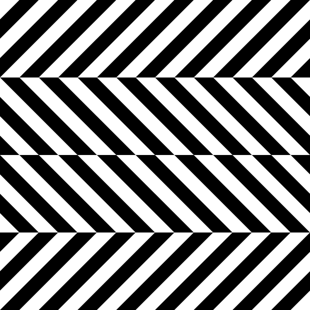 Optische Tauschungen Illusionen Biz In 2020 Optische Tauschung Optische Tauschungen Zeichnen Optische Illusionen