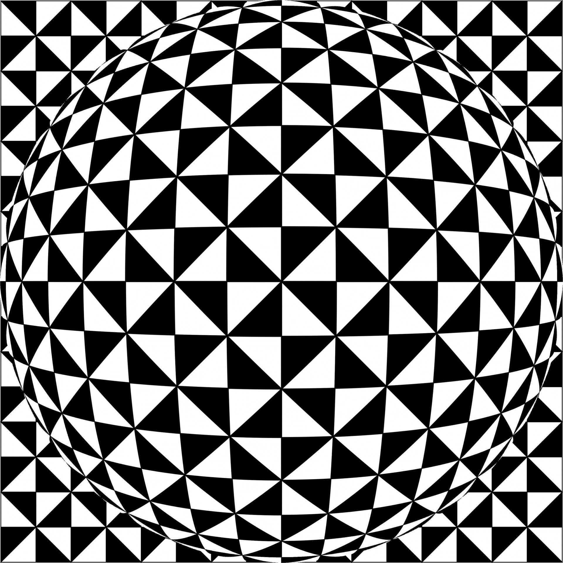Optische Tauschungen Illusionen Biz Optische Tauschung Optische Tauschungen Zeichnen Tauschung
