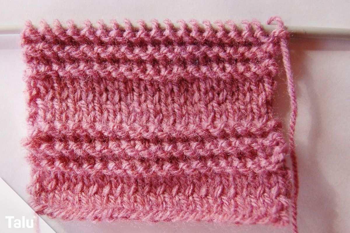 Strickmuster Fur Socken 10 Kostenlose Muster Talu De Strickmuster Socken St In 2020 Socken Stricken Muster Strickmuster Sockenmuster Stricken