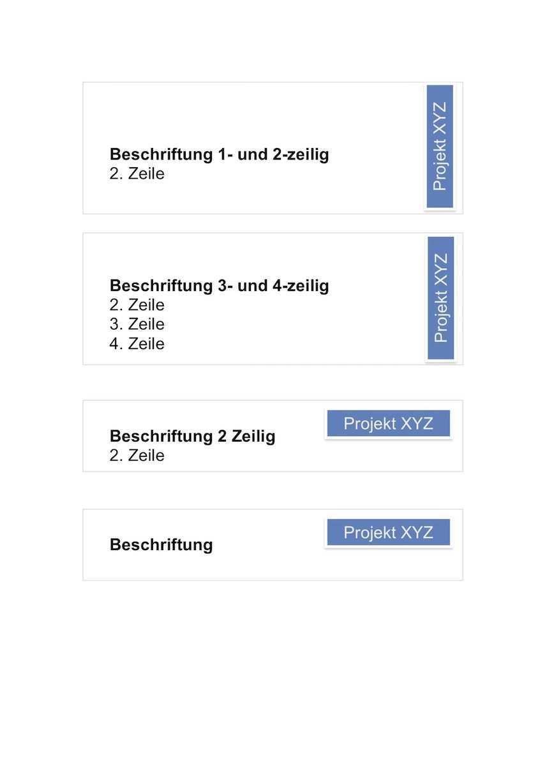 Ordnerrucken Vorlage Im Word Format Ordnerrucken Vorlage Vorlagen Word Ordner Beschriften