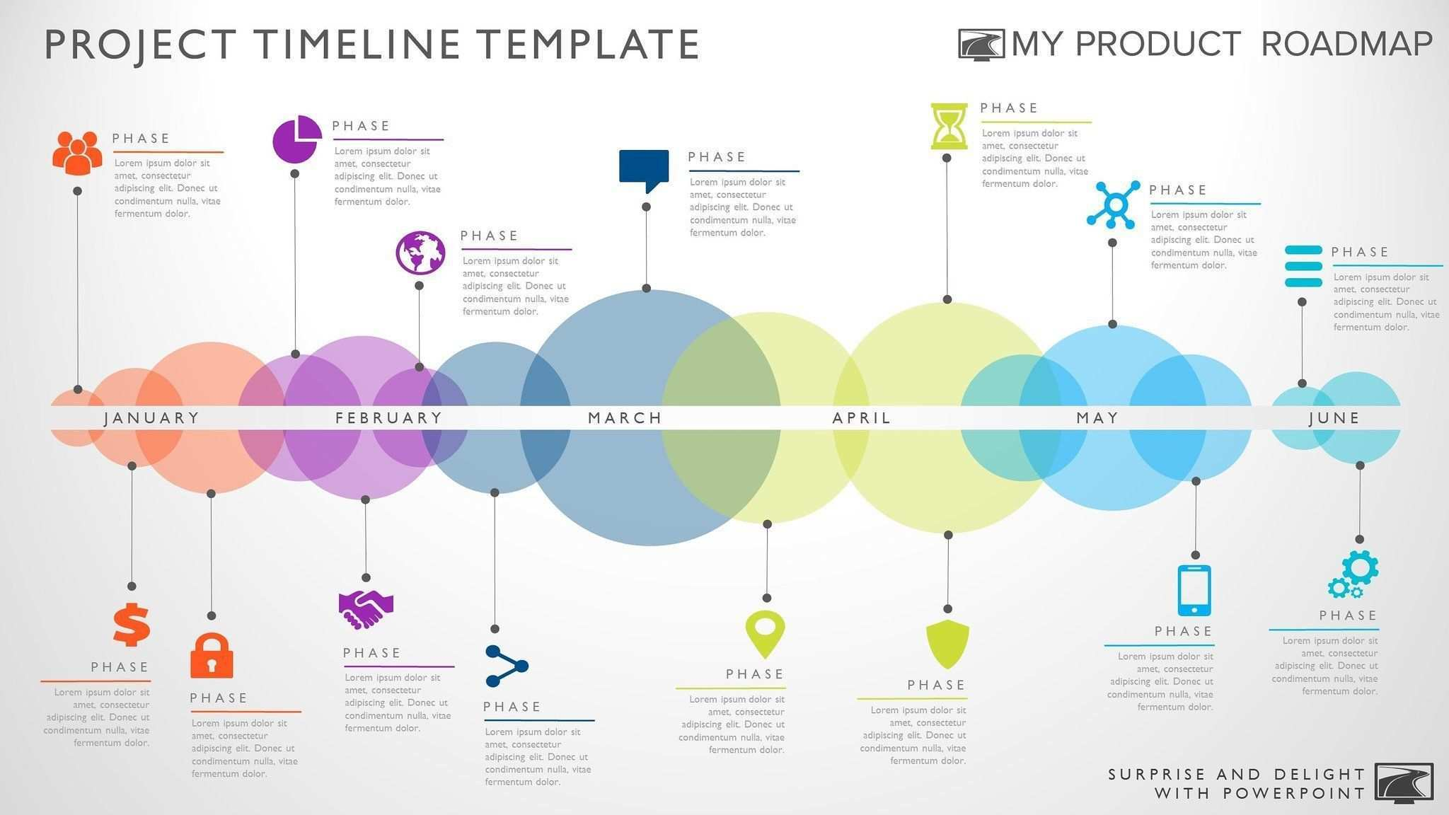 Plan Infographic Infographicprocess Plan Project Timeline Template Timeline Design Timeline Infographic Design