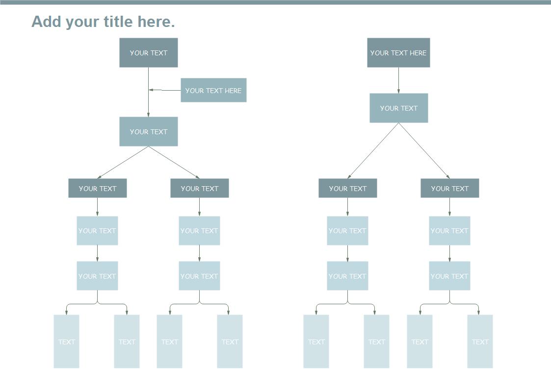 Flussdiagramm Einfach Erstellen Programmablaufplan Beispiel In 2020 Flow Chart Bar Chart Diagram