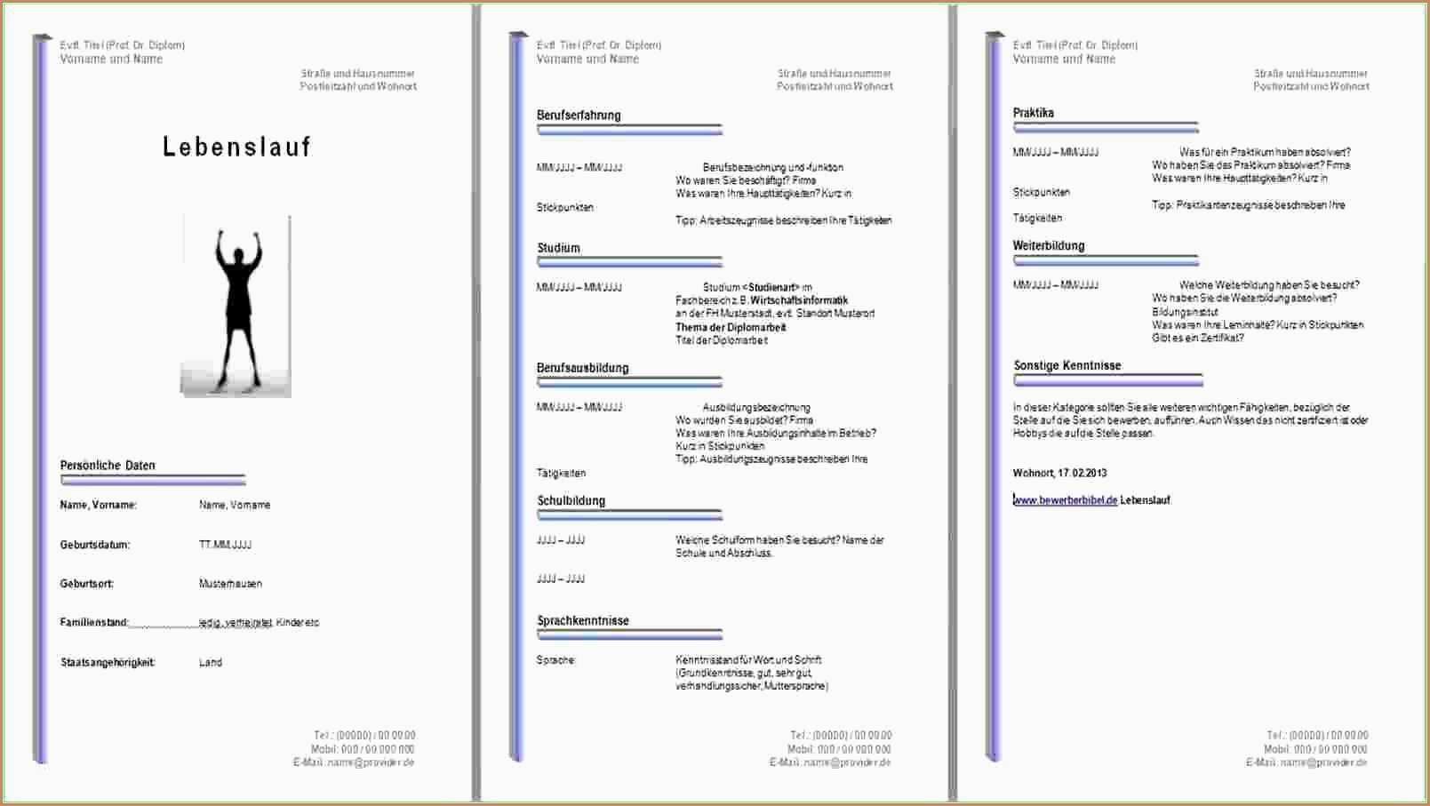 17 Hervorragend Lebenslauf Vorlagen Apple Pages Galerie In 2020 Resume Template Free Free Resume Examples Resume Examples