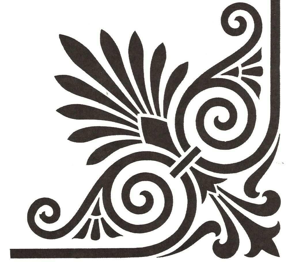 Victorian Stencils Google Search Druckbare Schablonen Schablone Designs Ornamente