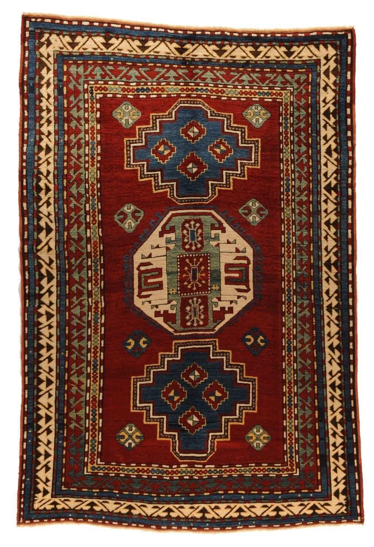 Kasak Lori Pambak Herkunft Kaukasus Alter Antik Lange 238 Breite 158 Adil Besim Orientteppiche Orientteppich Teppich Antik