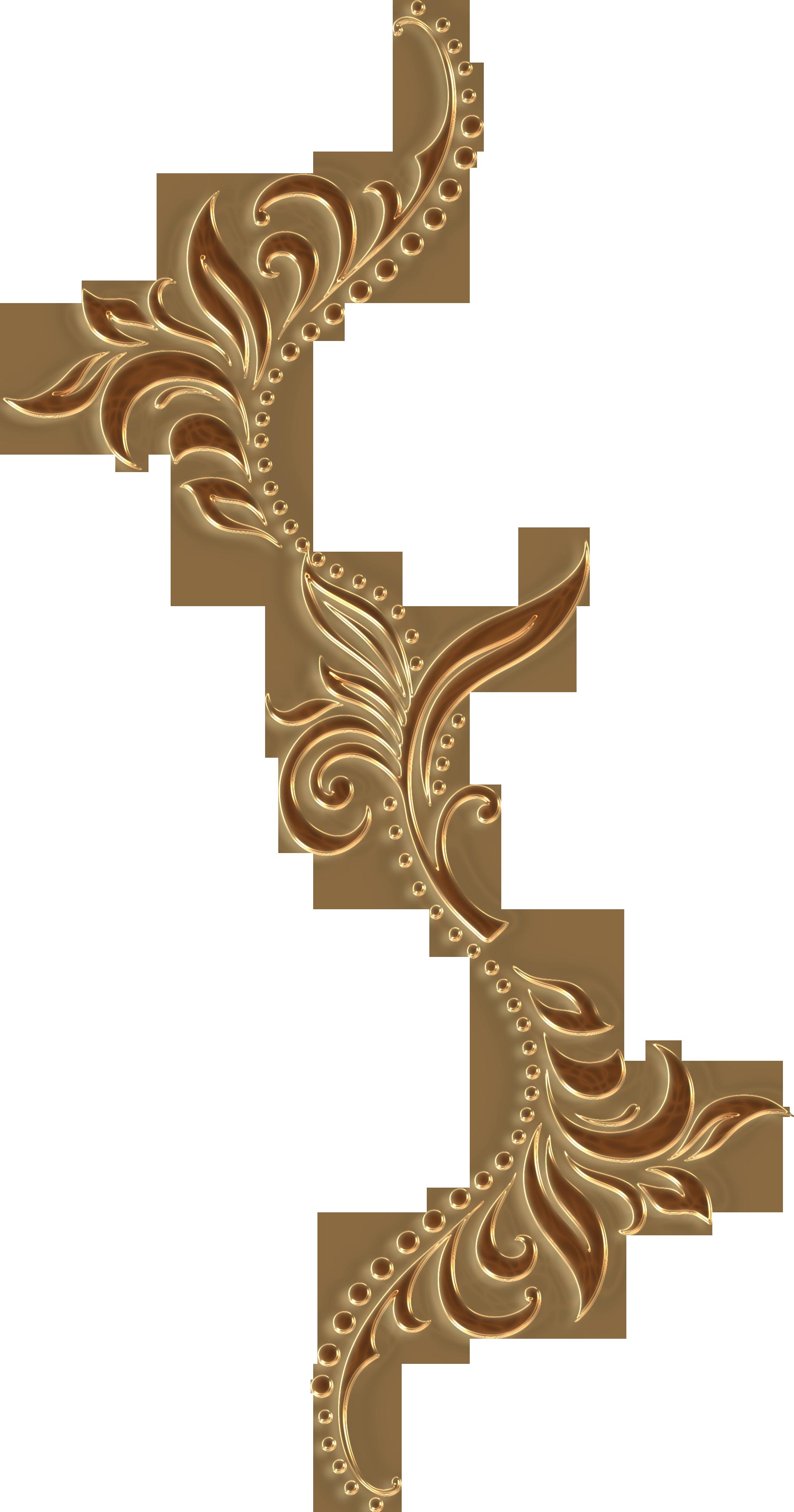 Pin Von Iris Clasen Auf Brandmalerei Ornamente Schablonen Vorlagen