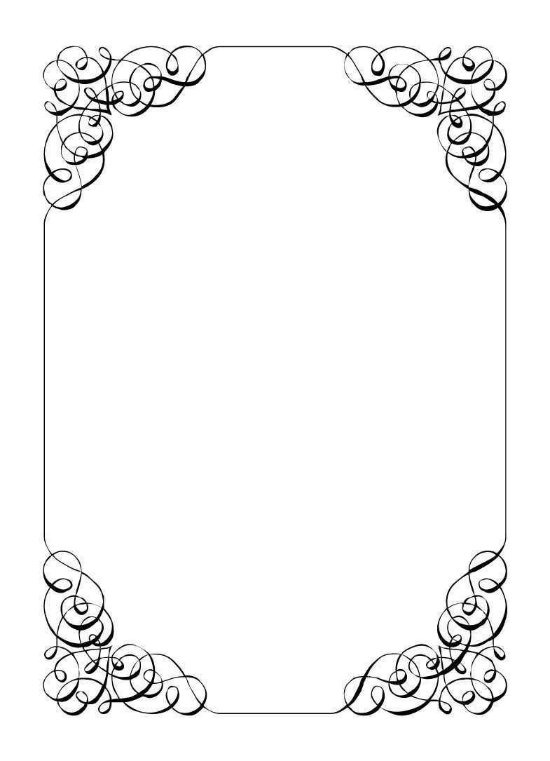 Besten Hochzeit Einladung Vorlage Designs Verfuhrerischen Layout 1000 Bilde Kostenlose Einladungsvorlagen Hochzeitseinladungen Zum Ausdrucken Clipart Kostenlos