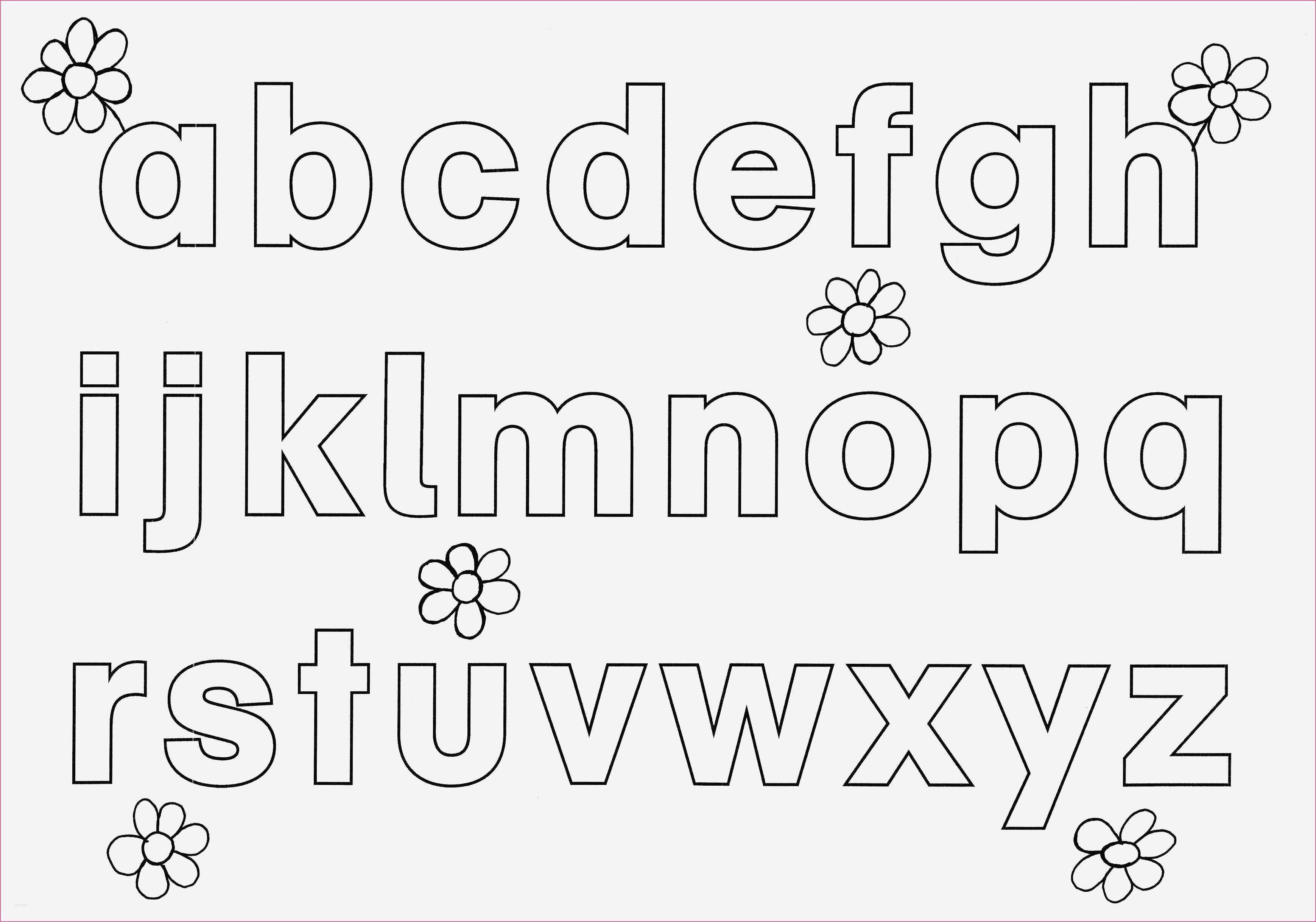 Ausdrucken Fein Ornamente Schablonen Zum Schablonen Zum Ausdrucken Ornam Buchstaben Vorlagen Zum Ausdrucken Schablonen Zum Ausdrucken Alphabet Malvorlagen