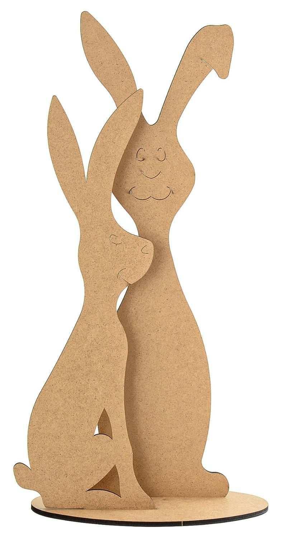 Bastelbedarf Online Bestellen Im Bastel Shop Diy Ostern Osterhasen Basteln Holz Basteln Fruhling Ostern