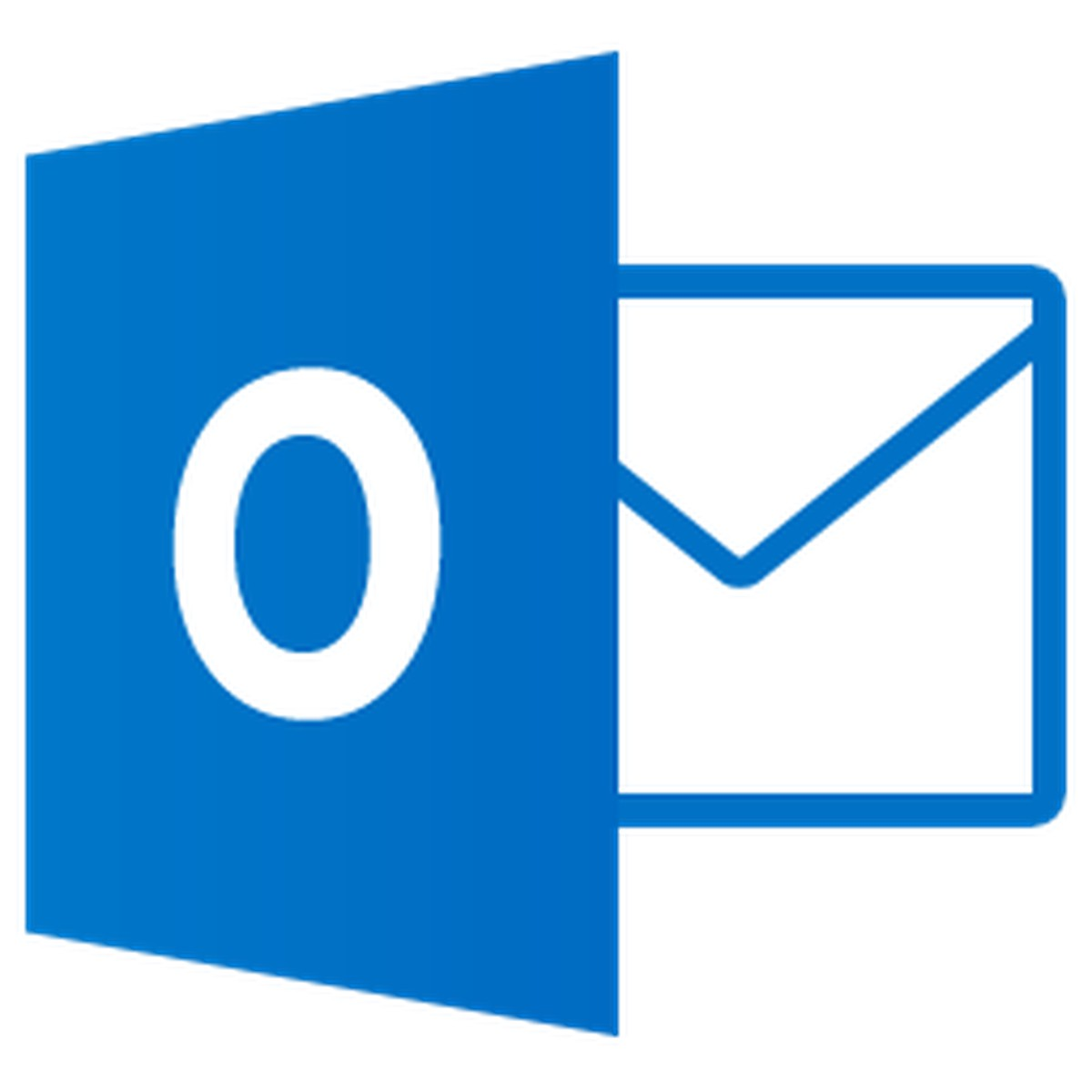 Outlook Briefpapier Fur Emails So Geht S Chip