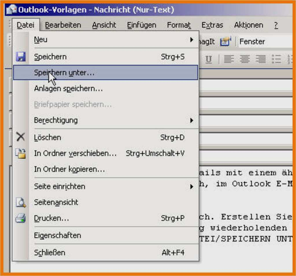 Outlook Vorlage Erstellen 14 Wunderbar Jene Konnen Adaptieren In Ms Word Dillyhearts Com