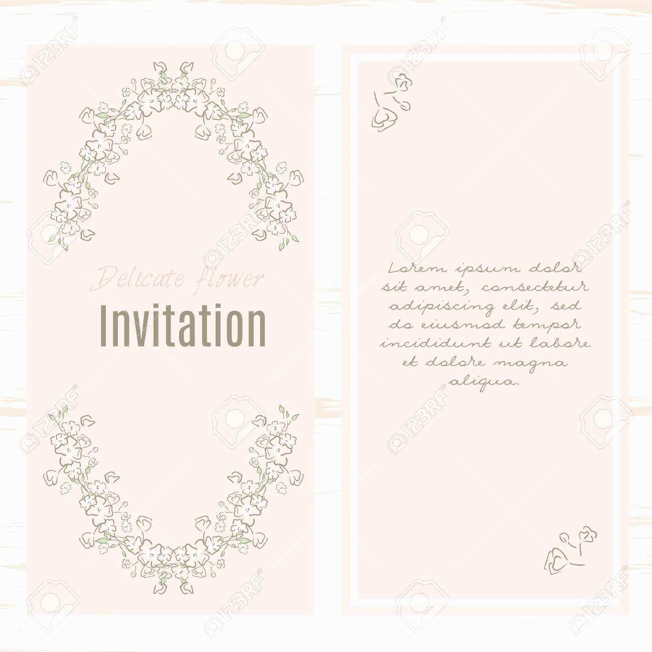 32 Best Fotos Von Briefpapier Vorlagen Hochzeit Lecrachin Net