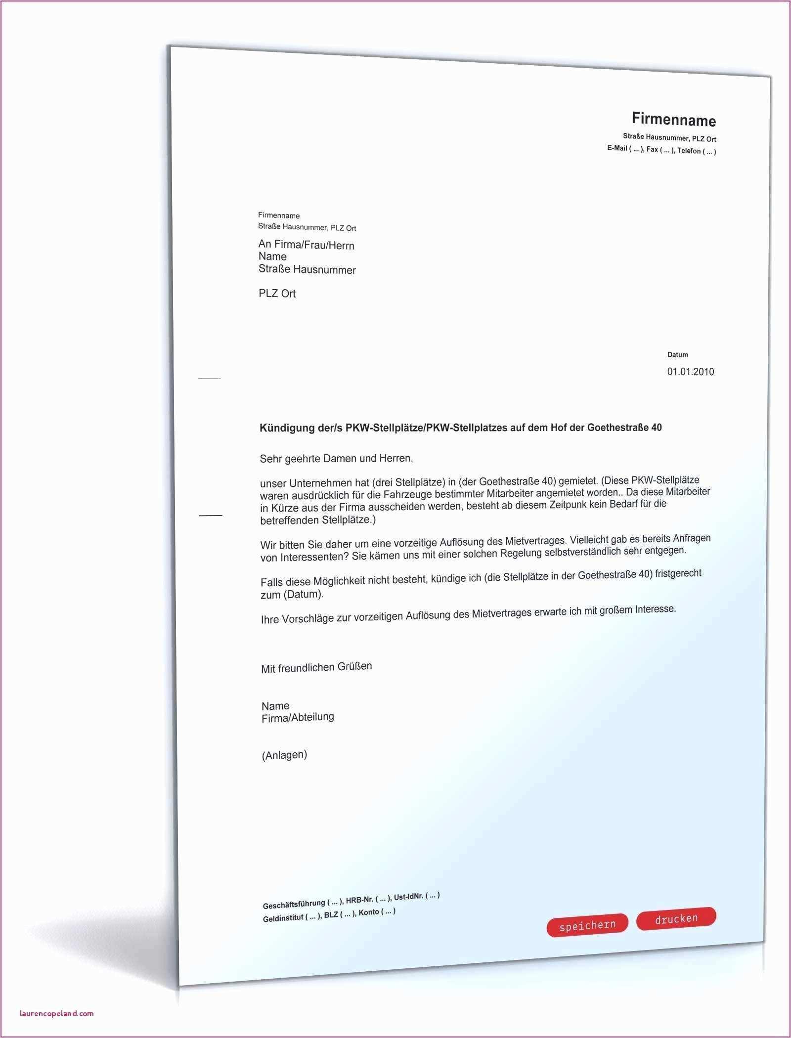 Naturlich Kfz Kundigung Vorlage Vorlagen Word Flugblatt Design Vertrag Kundigen