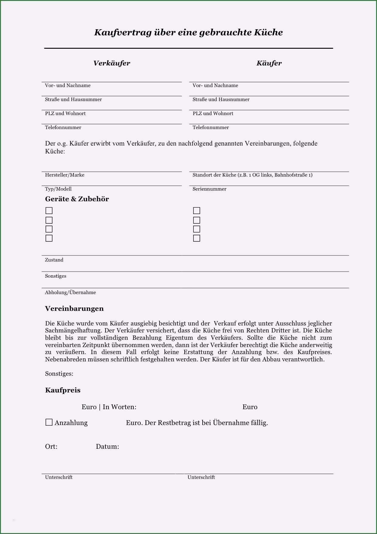 19 Ehrfurcht Spirituell Wohnung Ablose Vertrag Vorlage Kaufvertrag Wolle Kaufen Kaufvertrag Vorlage