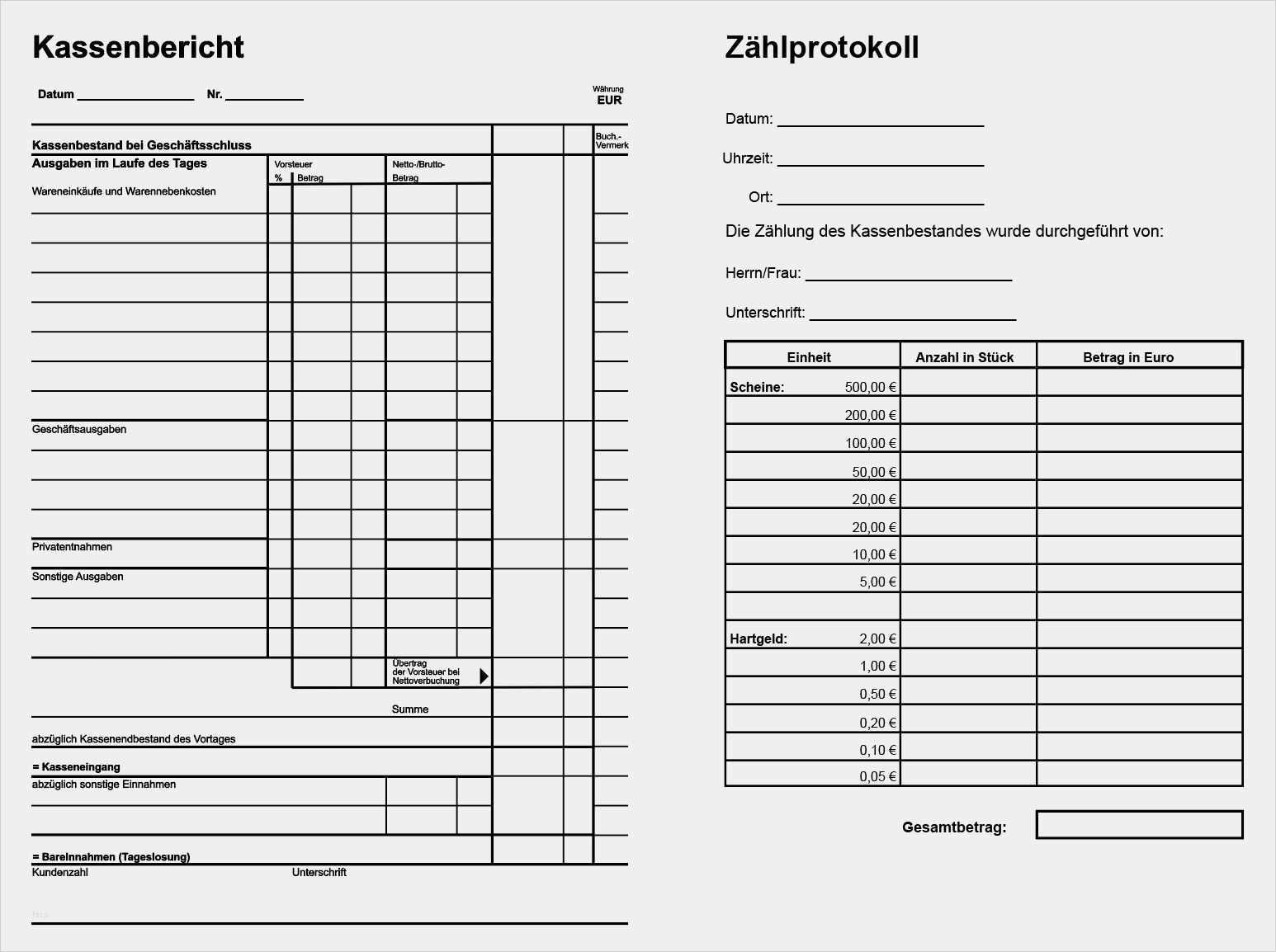 33 Bewundernswert Fuhrerschein Vorlage Pdf Foto Vorlagen Anschreiben Vorlage Excel Vorlage