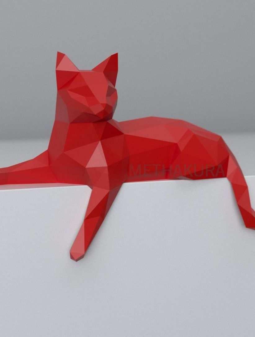 Papercraft Vorlagen Kostenlos Tiere Papercraft Vorlagen Kostenlos Tiere Vorlagen Tiere Kostenlos