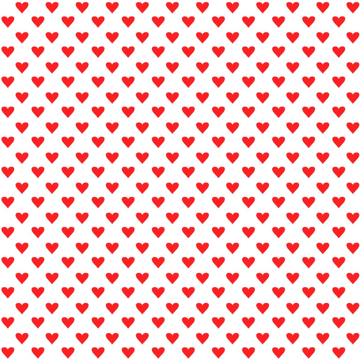 Free Digital Heart Scrapbooking Paper And Tags Papier Mit Herzen Freebie Papier Fur Erinnerungsalben Digital Scrapbook Paper Free Printable Planner Stickers